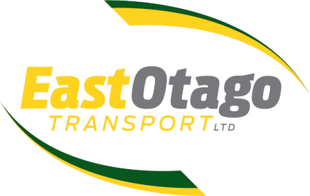 East Otago Transport